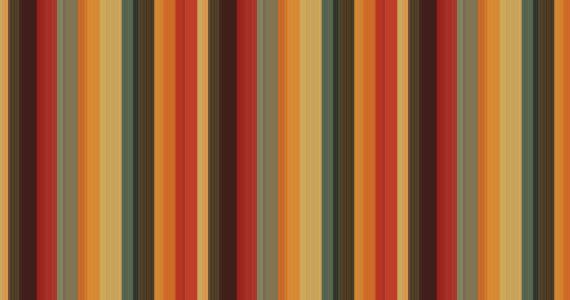 Hibiscus-stripe-free-photoshop-patterns