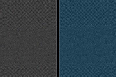 Jeans-free-photoshop-patterns