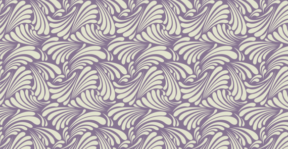 Leaf-curls-free-photoshop-patterns