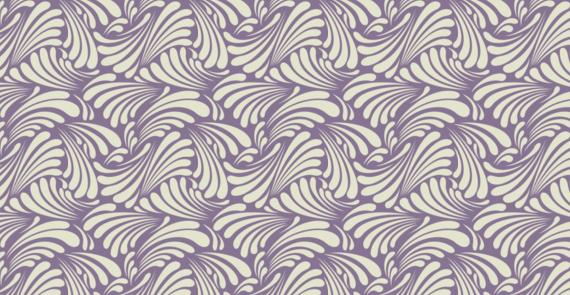 Leaf-curls-free-photoshop-patterns
