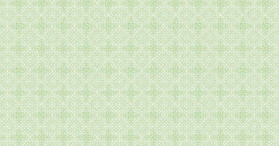 Light-green-free-photoshop-patterns