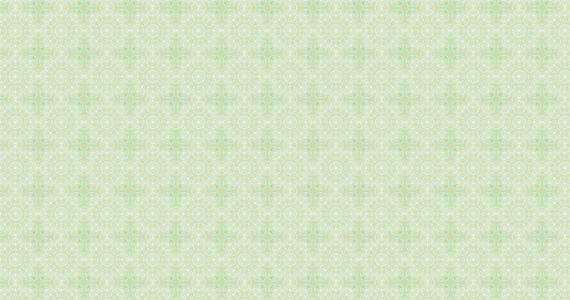 Light-green-free-photoshop-patterns