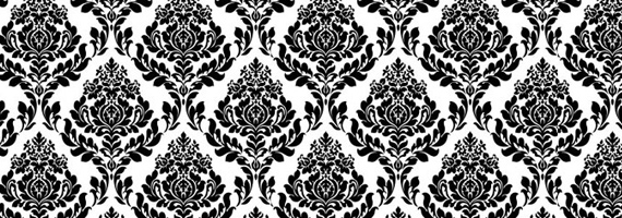 Ornament-free-photoshop-patterns