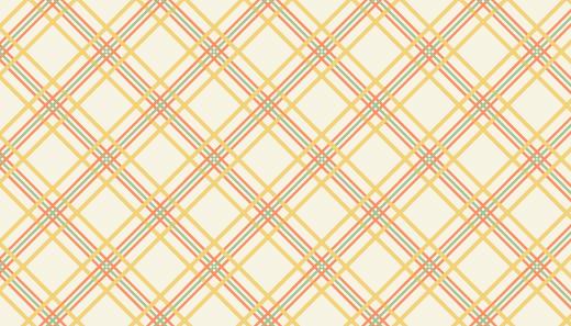 Plaid-pastel-free-photoshop-patterns