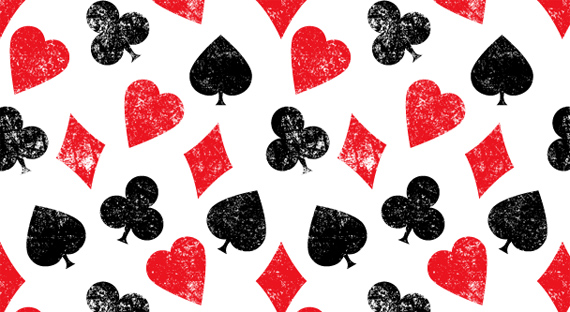 Playing-cards-free-photoshop-patterns