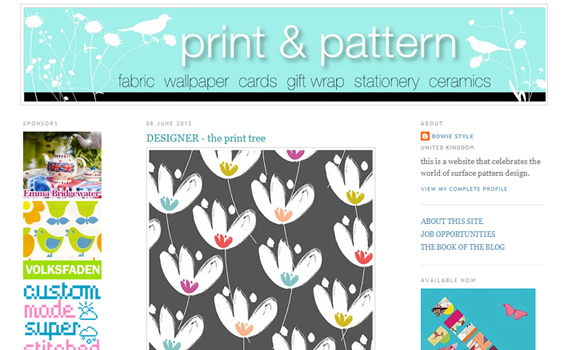 Print-free-photoshop-patterns