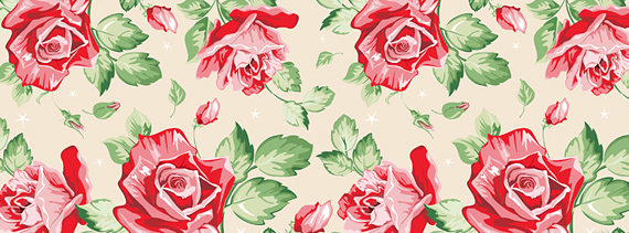 Rose-free-photoshop-patterns