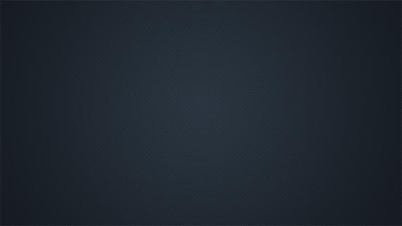 Seamless-pixel-free-photoshop-patterns