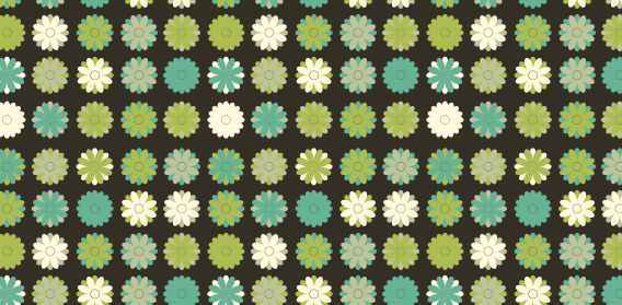 Sockhop-free-photoshop-patterns