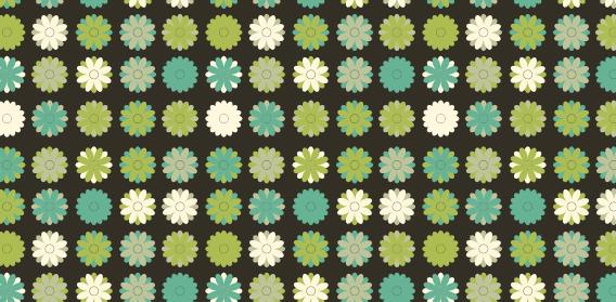 Sockhop-free-photoshop-patterns