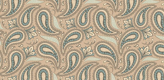 Sutra-free-photoshop-patterns
