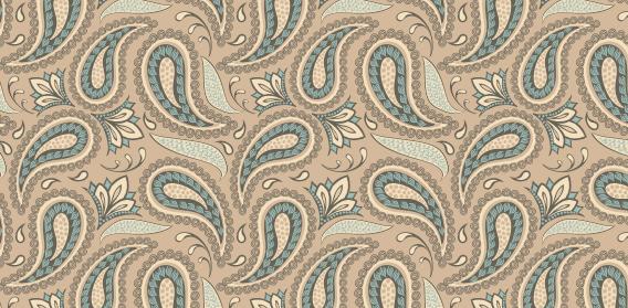 Sutra-free-photoshop-patterns