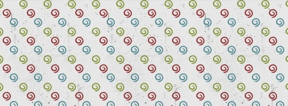 Swirls-free-photoshop-patterns