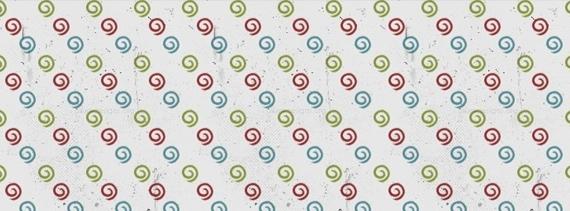 Swirls-free-photoshop-patterns