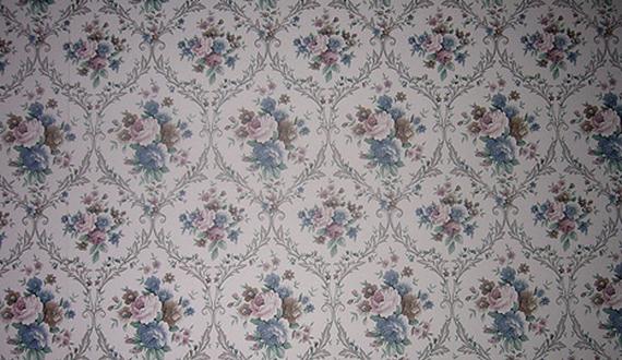 Victorian-free-photoshop-patterns