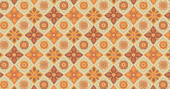 Warm-day-free-photoshop-patterns