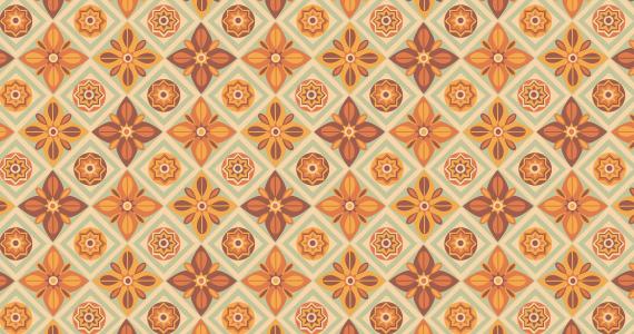 Warm-day-free-photoshop-patterns
