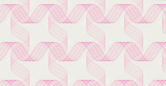 Wave-tartan-free-photoshop-patterns