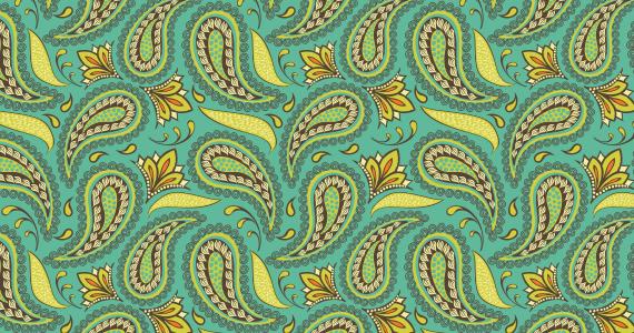 Xxlynxx-free-photoshop-patterns