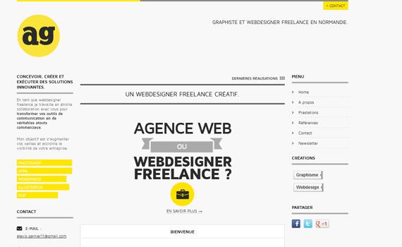 Alexisgarnier-beautiful-designer-portfolio
