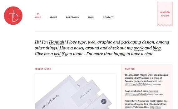 Hannahdollery-beautiful-designer-portfolio