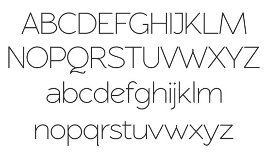 Rawengulk-fresh-free-fonts-2012