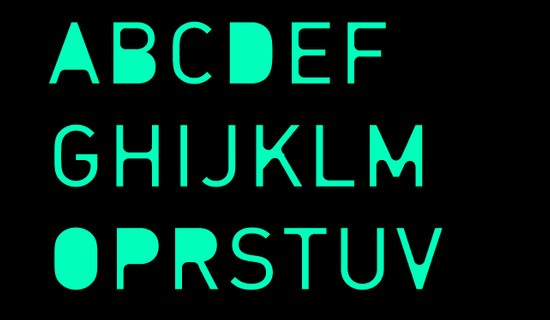 Sablon-fresh-free-fonts-2012