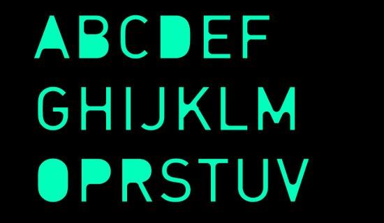 Sablon free fonts 2015