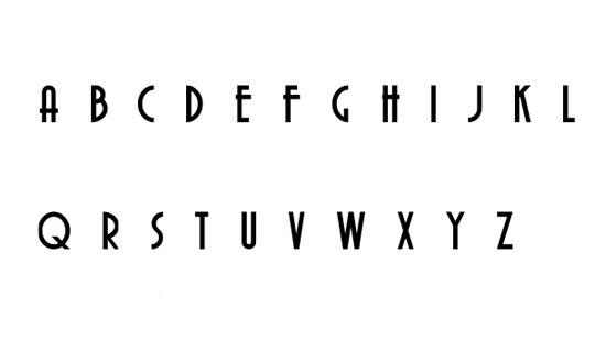 Sierra-madre-fresh-free-fonts-2012
