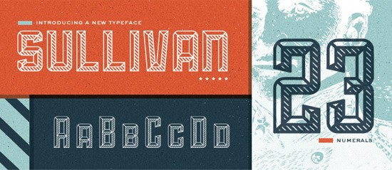 Sullivan-fresh-free-fonts-2012