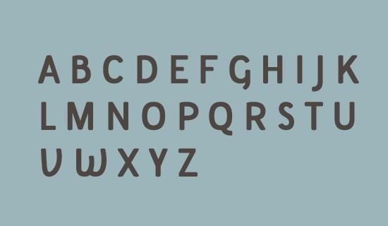 Tellural-fresh-free-fonts-2012
