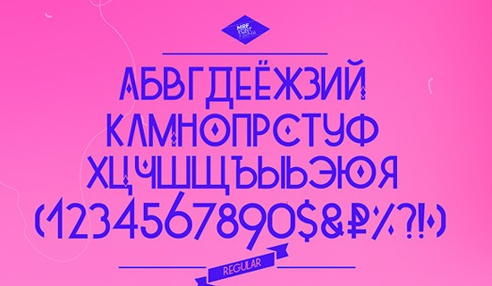 Tetra-fresh-free-fonts-2012