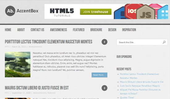 Accentbox-free-wordpress-themes-2012