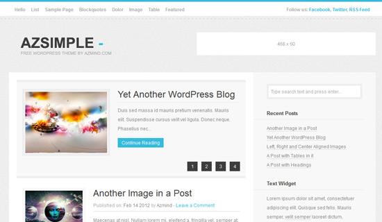 Azsimple-free-wordpress-themes-2012