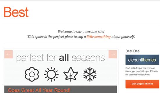 Best-free-wordpress-themes-2012