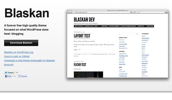 Blaskan-free-wordpress-themes-2012