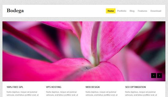 Bodega-free-wordpress-themes-2012