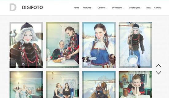 Digifoto-free-wordpress-themes-2012