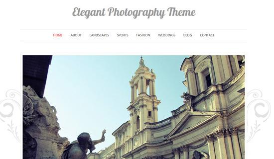 Elegant-free-wordpress-themes-2012