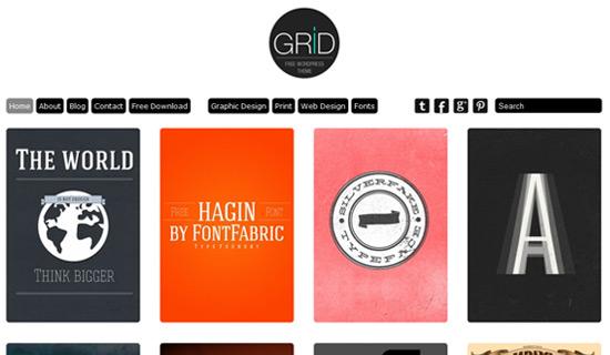 Grid-free-wordpress-themes-2012