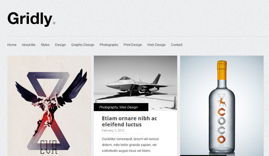 Gridly-free-wordpress-themes-2012