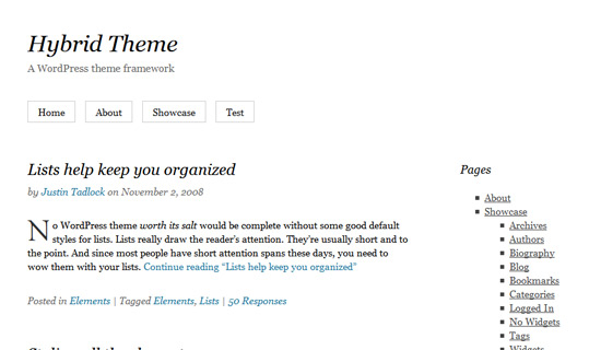 Hybrid-free-wordpress-themes-2012