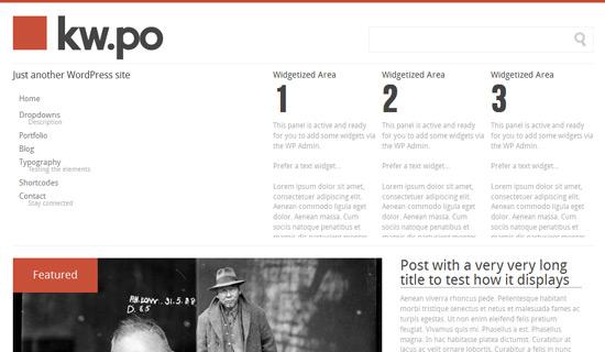 Kwpo-free-wordpress-themes-2012