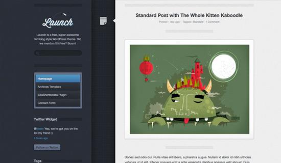 Launch-free-wordpress-themes-2012