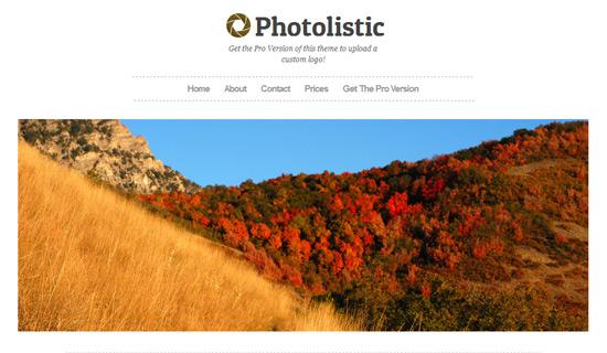 Photolistic-free-wordpress-themes-2012