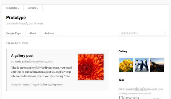 Prototype-free-wordpress-themes-2012
