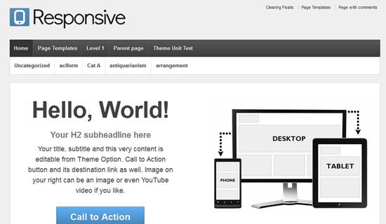Responsive-free-wordpress-themes-2012