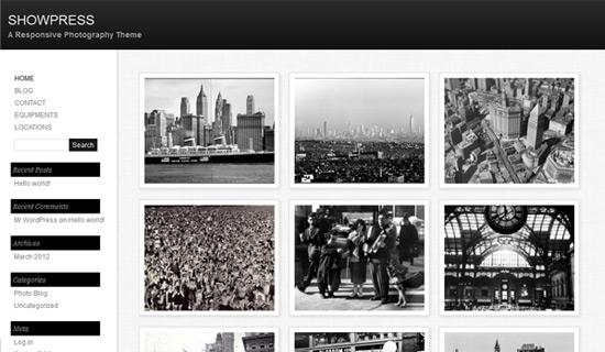 Showpress-free-wordpress-themes-2012