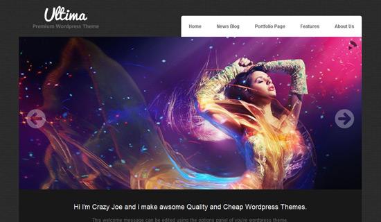 Ultima-free-wordpress-themes-2012