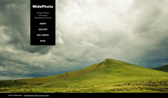 Widephoto-free-wordpress-themes-2012
